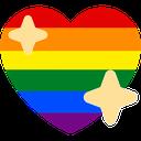 gaylove