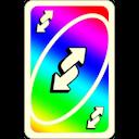 RainbowReverse