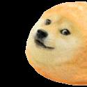 DogeTwinkie1