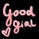 Goodgurl