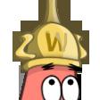 PatrickWin