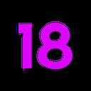1A_18