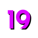 1A_19