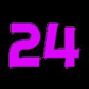 1A_24