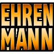 :morangeEhrenmann: