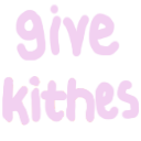 give_kithes