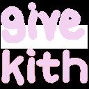give_kith