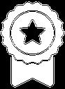 premium_badge Emoji