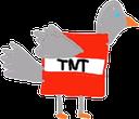 TntFriedrich