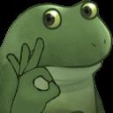 FrogOk