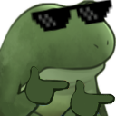 FrogCool