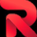rythm Emoji
