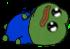 Pepe_Depressed_LP