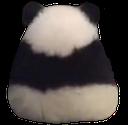 angrypanda2