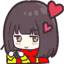 Zheng_blushed