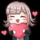 chiaki_heart