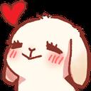 bunny_blushheart