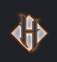 :HellGarve: