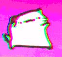 emote-299