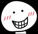 face_smile