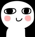 face_blush