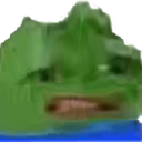 pepewtf