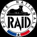 :RAID~1: