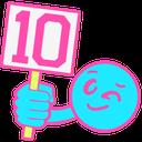 perfect10
