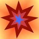 crush_emoji_test1