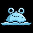 :froggyhat: