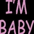 w_Im_Baby_LP