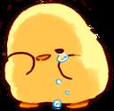 Cry_Ducky_LP