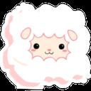 Lamb_Fluff_LP