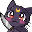 smLuna_Knife_LP