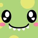 Dino_Smile