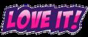 w_LoveIt_LP