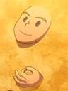 emoji_89