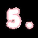 w_five