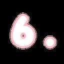 w_six