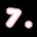 w_seven