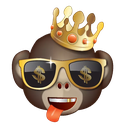 emoji_97