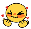 excited_hearts