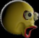 emoji_177