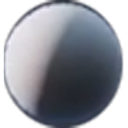 emote-54