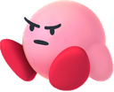 kirby_angy_sit