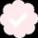 lightpink_verify
