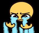 so_many_tears