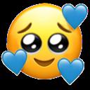 blue_love_emoji