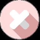 pink_cross
