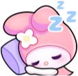 melody_sleep